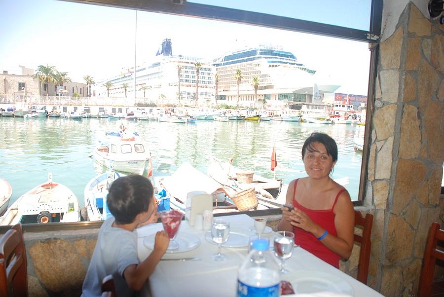 kusadasi-travelblogmd-turcia (19)
