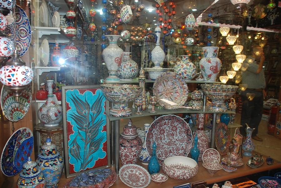 kusadasi-travelblogmd-turcia (8)
