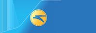 #FlyUIA operează 1100 de zboruri pe săptămână în 75 de destinaţii
