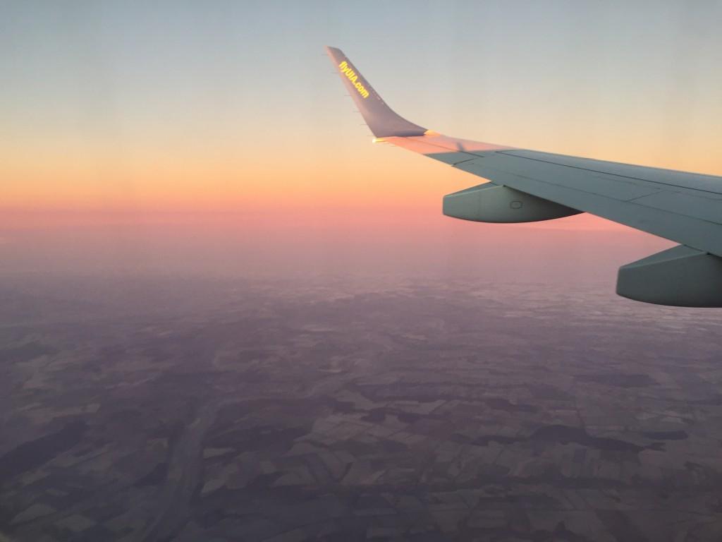 travelblogmd-kiev (13)