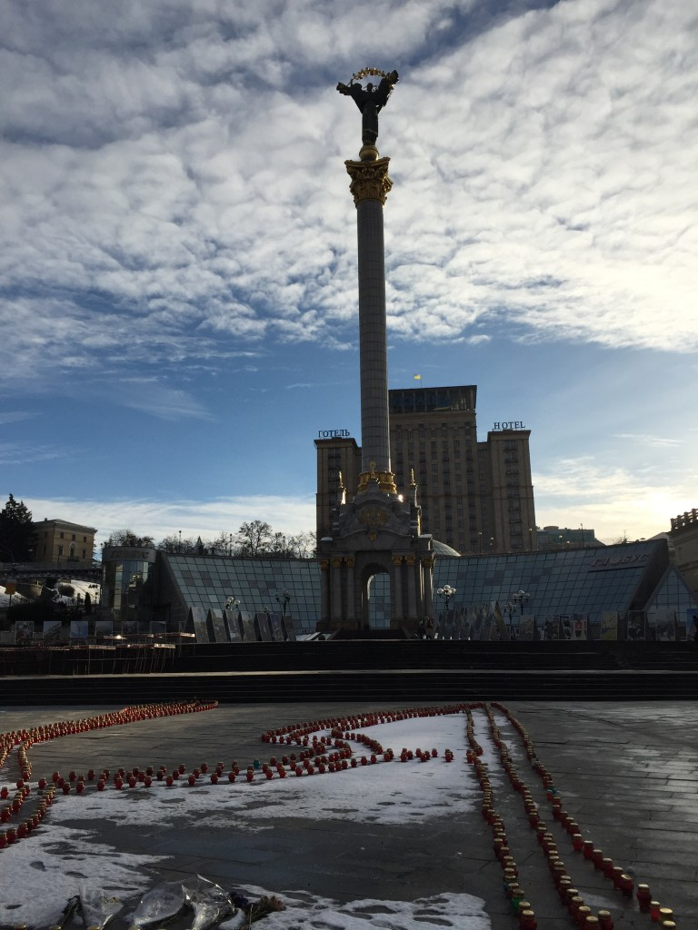 travelblogmd-kiev (25)
