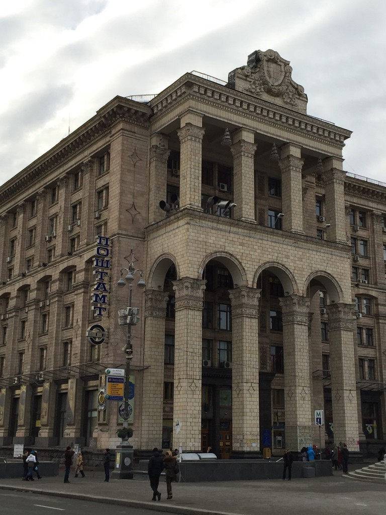 travelblogmd-kiev (260)