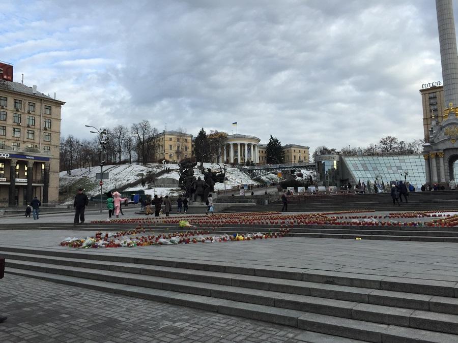 travelblogmd-kiev (261)