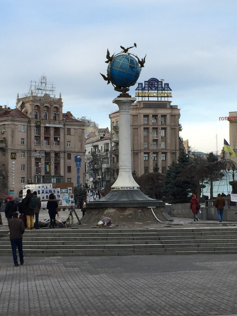 travelblogmd-kiev (265)