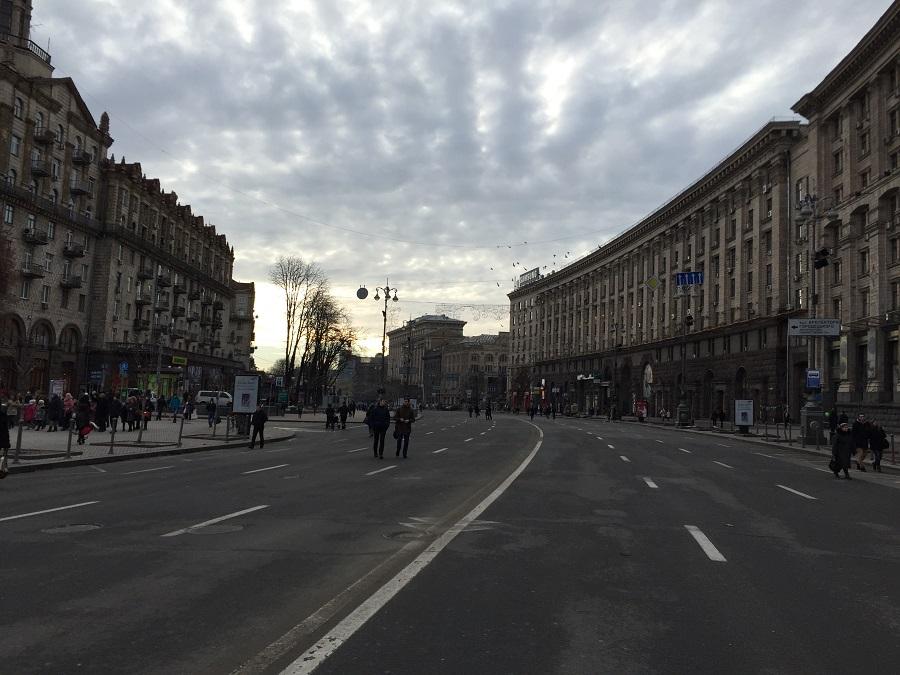 travelblogmd-kiev (269)
