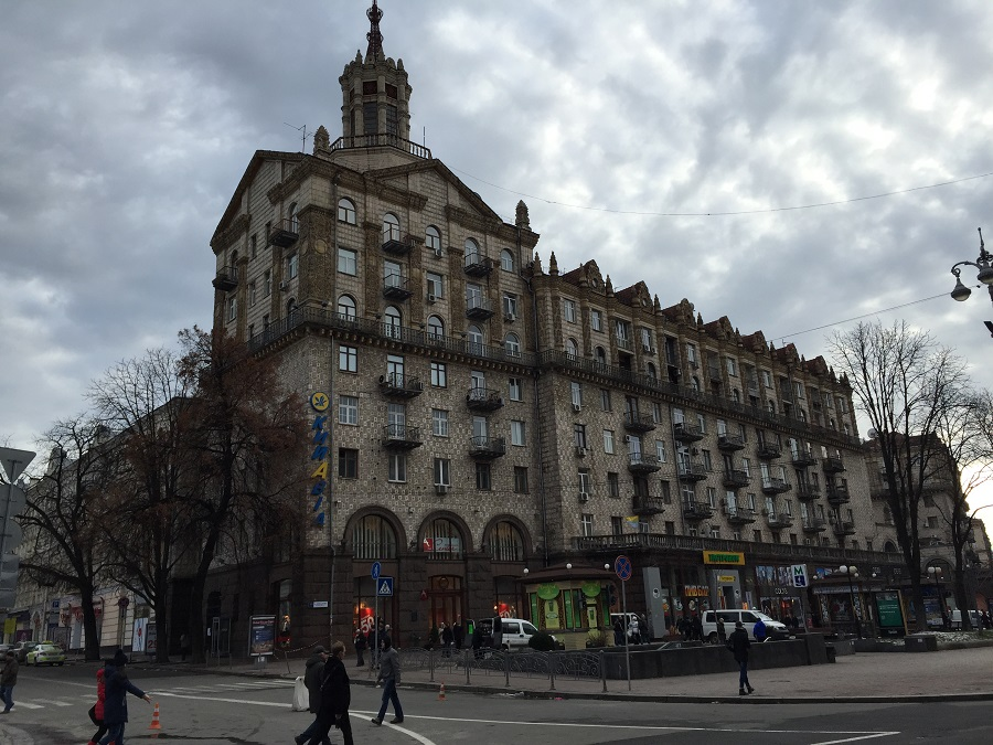 travelblogmd-kiev (270)