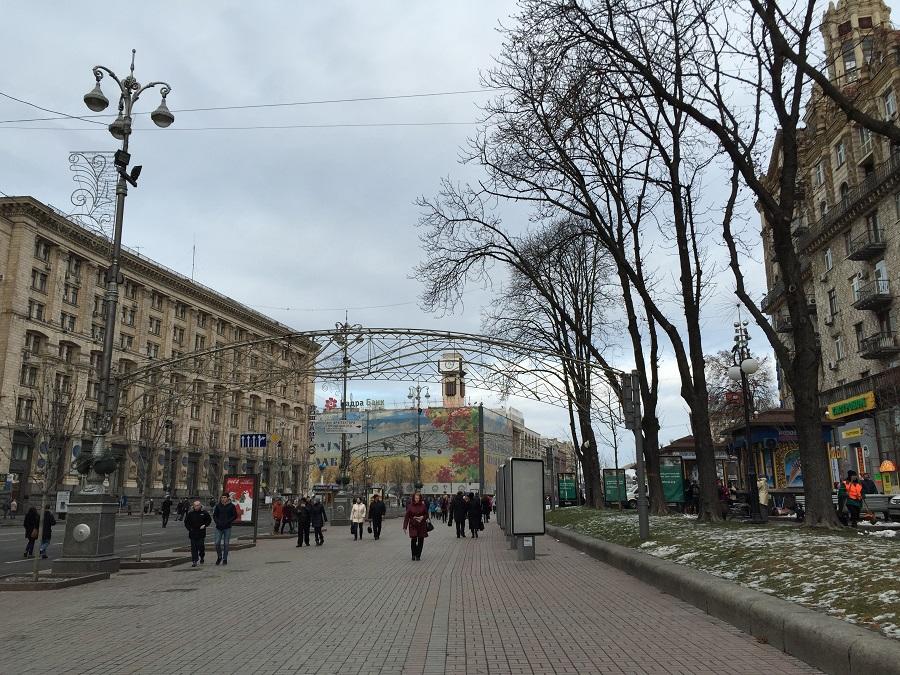 travelblogmd-kiev (273)