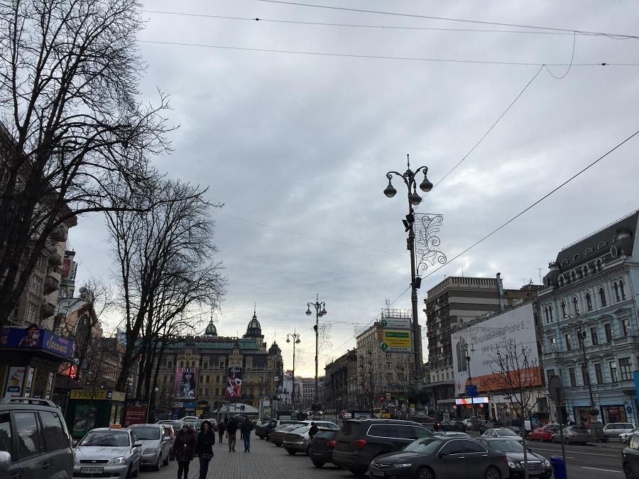travelblogmd-kiev (276)