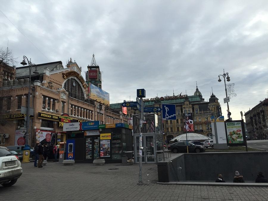 travelblogmd-kiev (277)