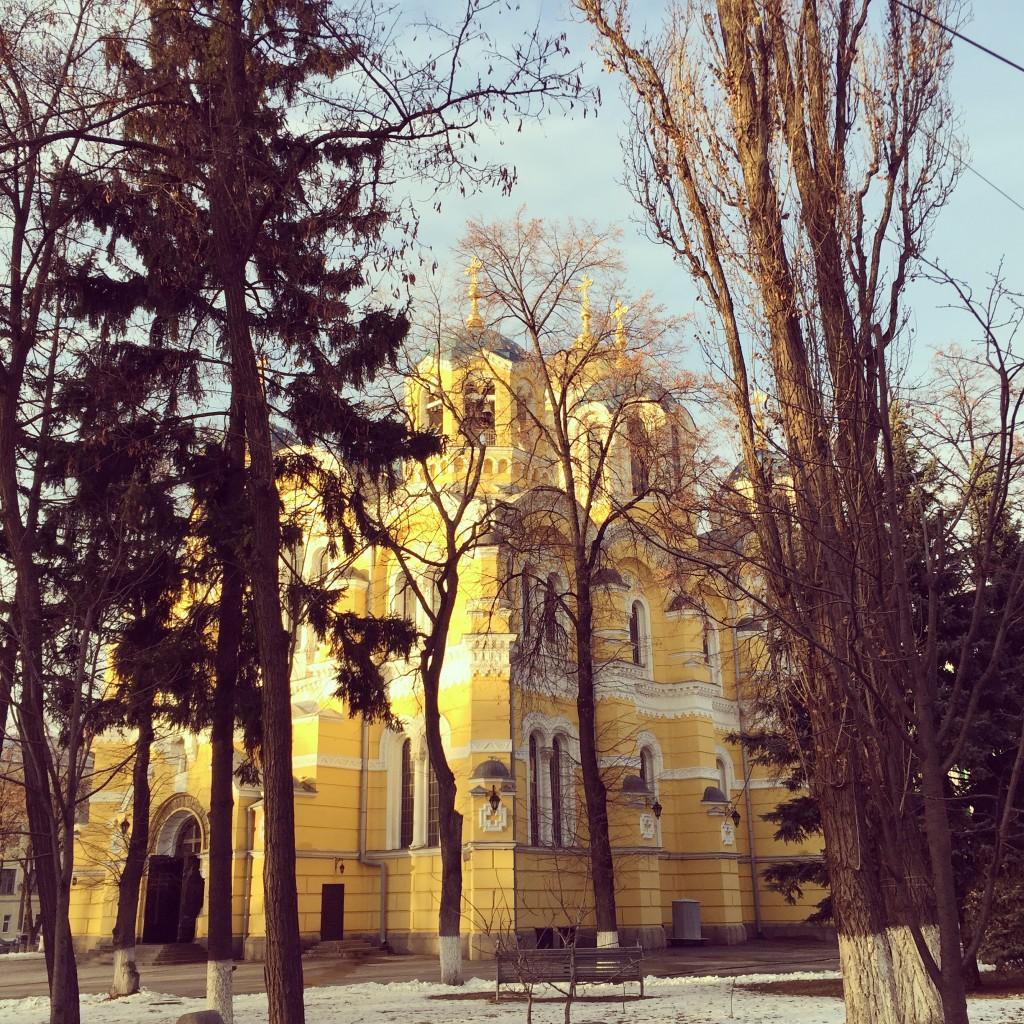 travelblogmd-kiev (309)