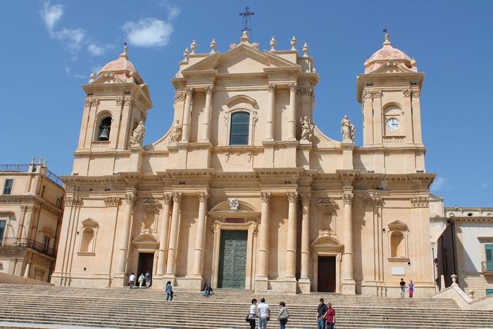 289_chiesa-madre-di-san-nicolo-di-mira-1336040936