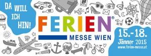 Moldova participă pentru prima dată la Ferien-Messe Wien