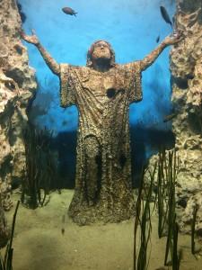 Distracţii în San Pawl il-Baħar-Malta National Aquarium