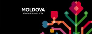 """Lansarea oficială a proiectului """"Descoperă Brandul Turistic al R.Moldova"""" în România"""