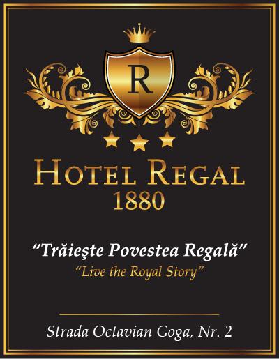 regal 1880