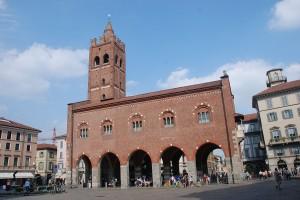 Monza mi-a plăcut mai mult decât Milano