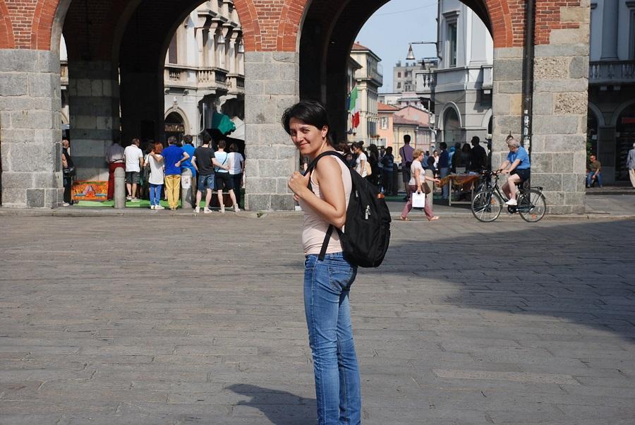 travelblog (12)