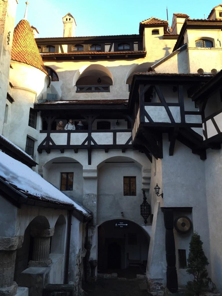travelblogmd-bran (28)