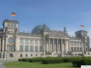 48 de ore în Berlin