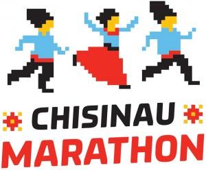 (Util) Maratonul Internațional Chișinău va avea loc pe 26 aprilie 2015