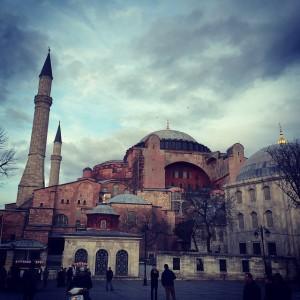Stiripozitive.eu/Despre Blogul de călătorii