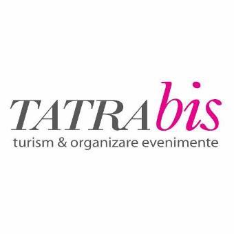 tatra-bis