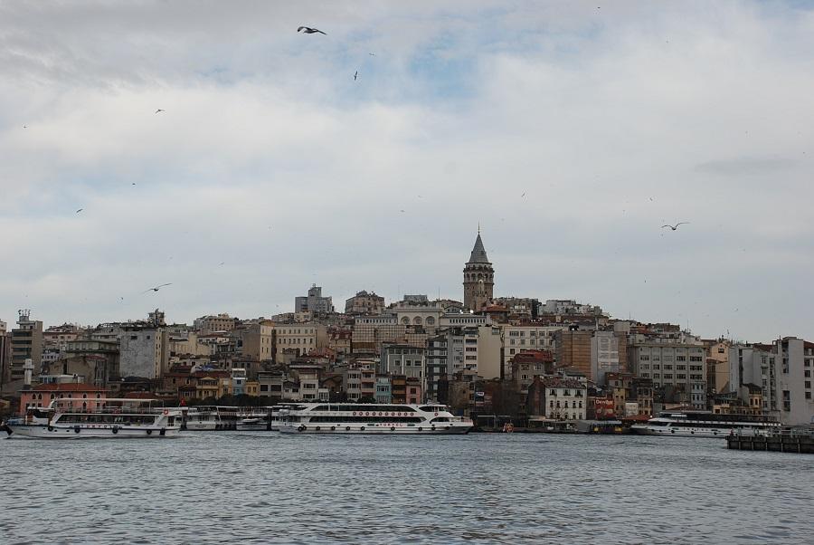 travelblog-istanbul (1)