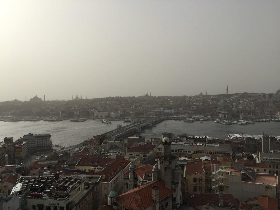travelblog-istanbul (10)