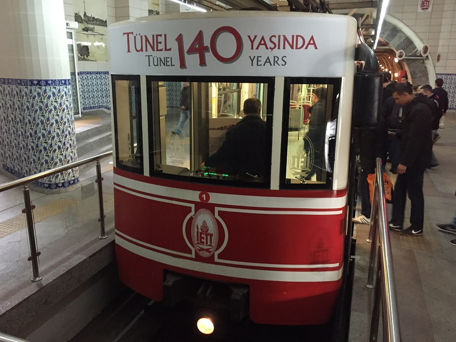 travelblog-istanbul (13)
