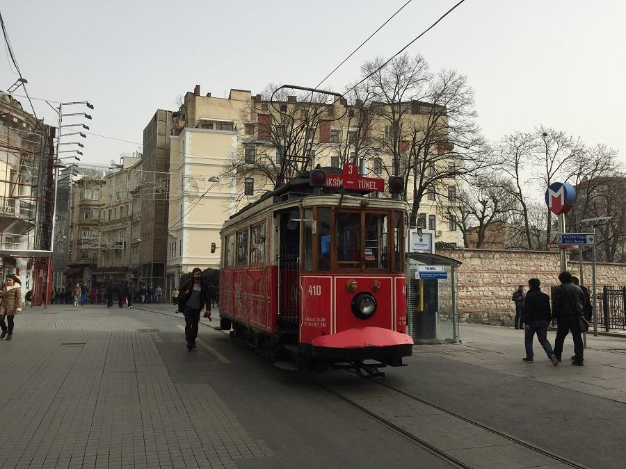 travelblog-istanbul (15)