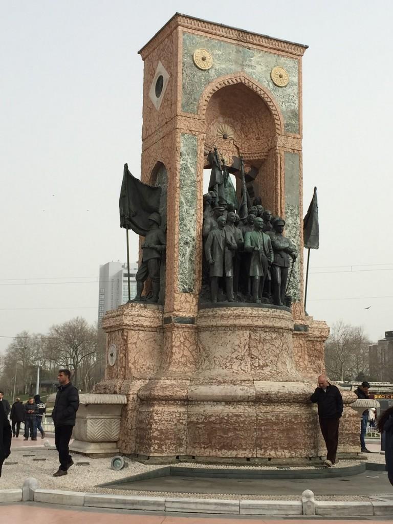travelblog-istanbul (20)