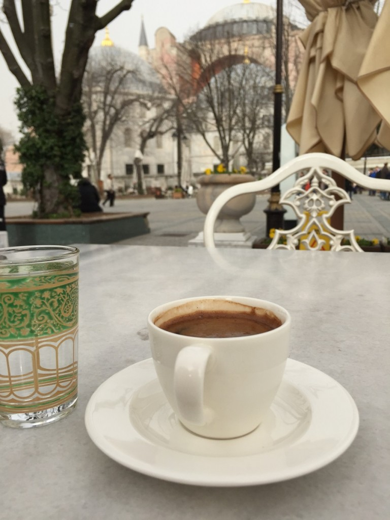 travelblog-istanbul (22)
