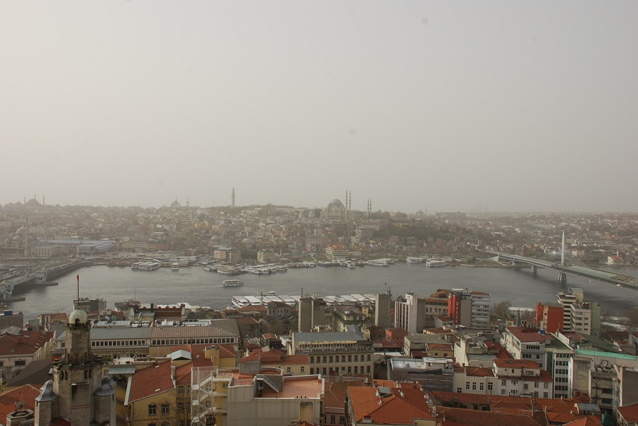 travelblog-istanbul (3)