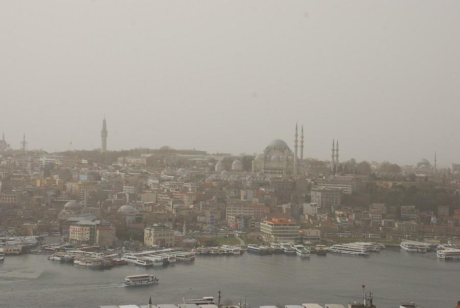 travelblog-istanbul (4)