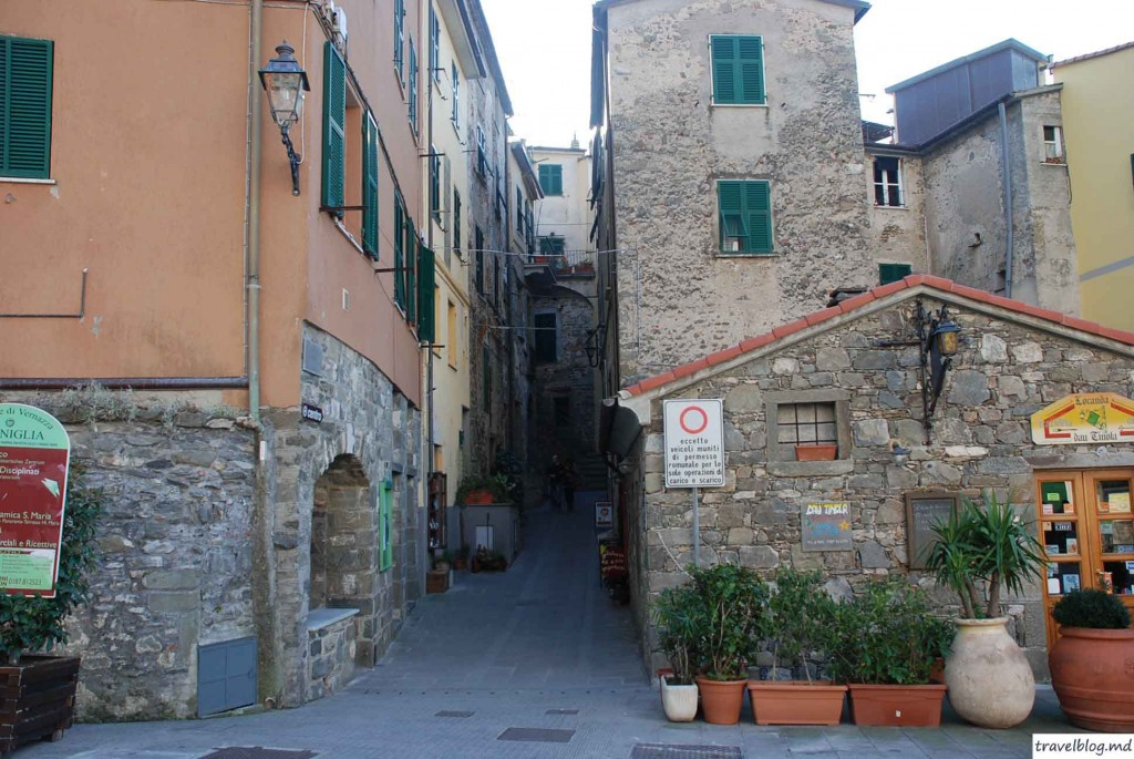 travelblog.md Corniglia (15)