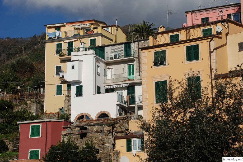 travelblog.md Corniglia (20)