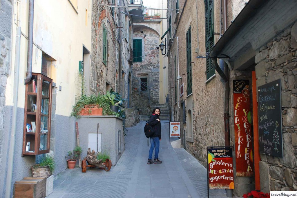 travelblog.md Corniglia (22)