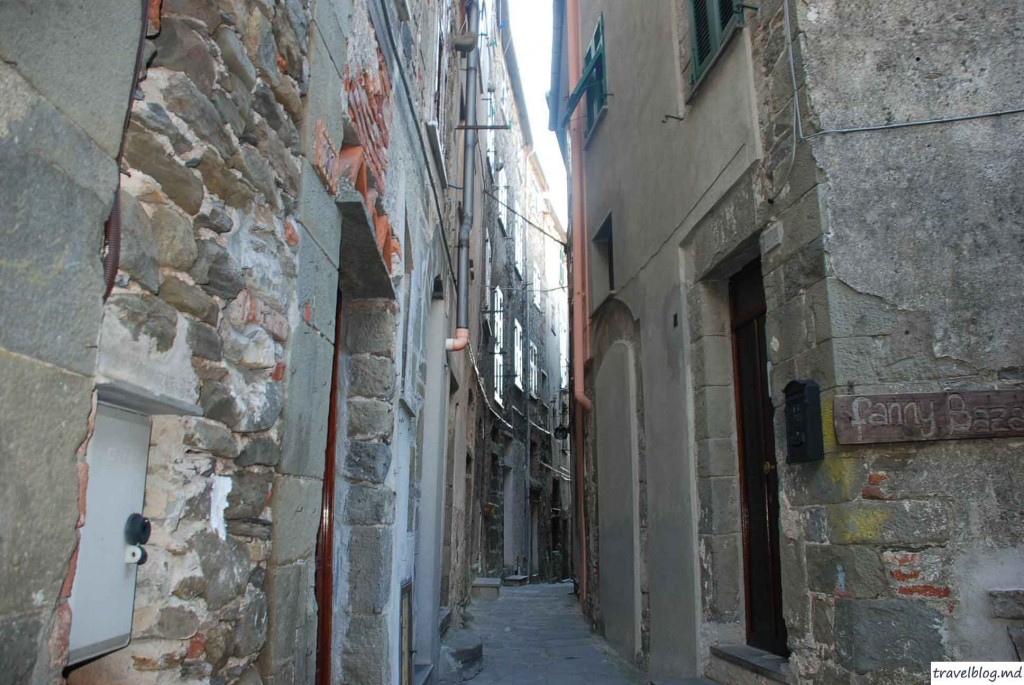 travelblog.md Corniglia (27)