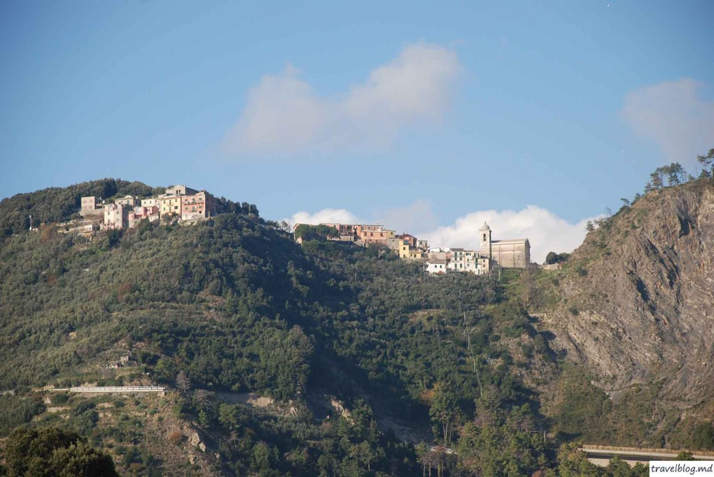 travelblog.md Corniglia (30)