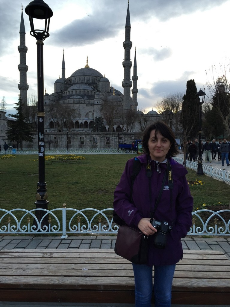 travelblog.md Istanbul (29)