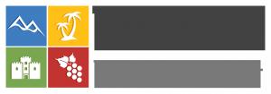 Federația de Promovare a Turismului din Moldova organizează un Târg de Turism în perioada  05–08 martie 2015