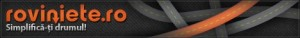 (Util) Cumpără rovinieta online aici