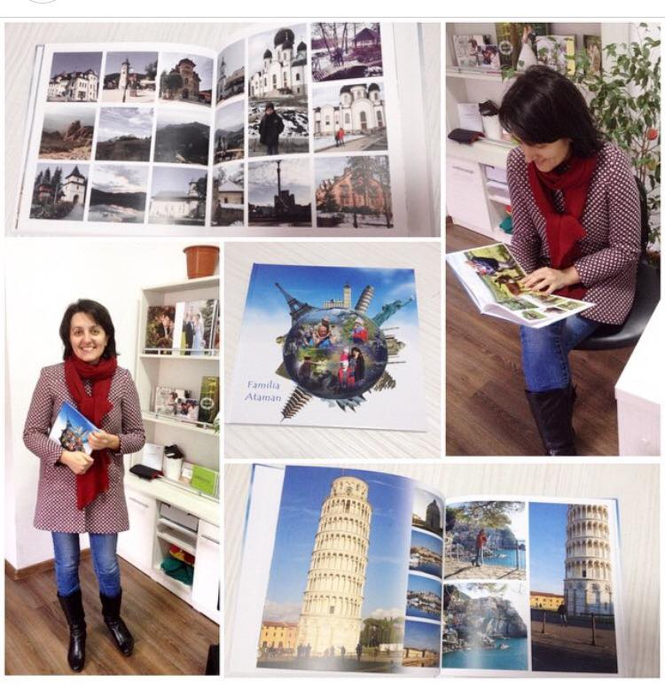 travelblog.md2