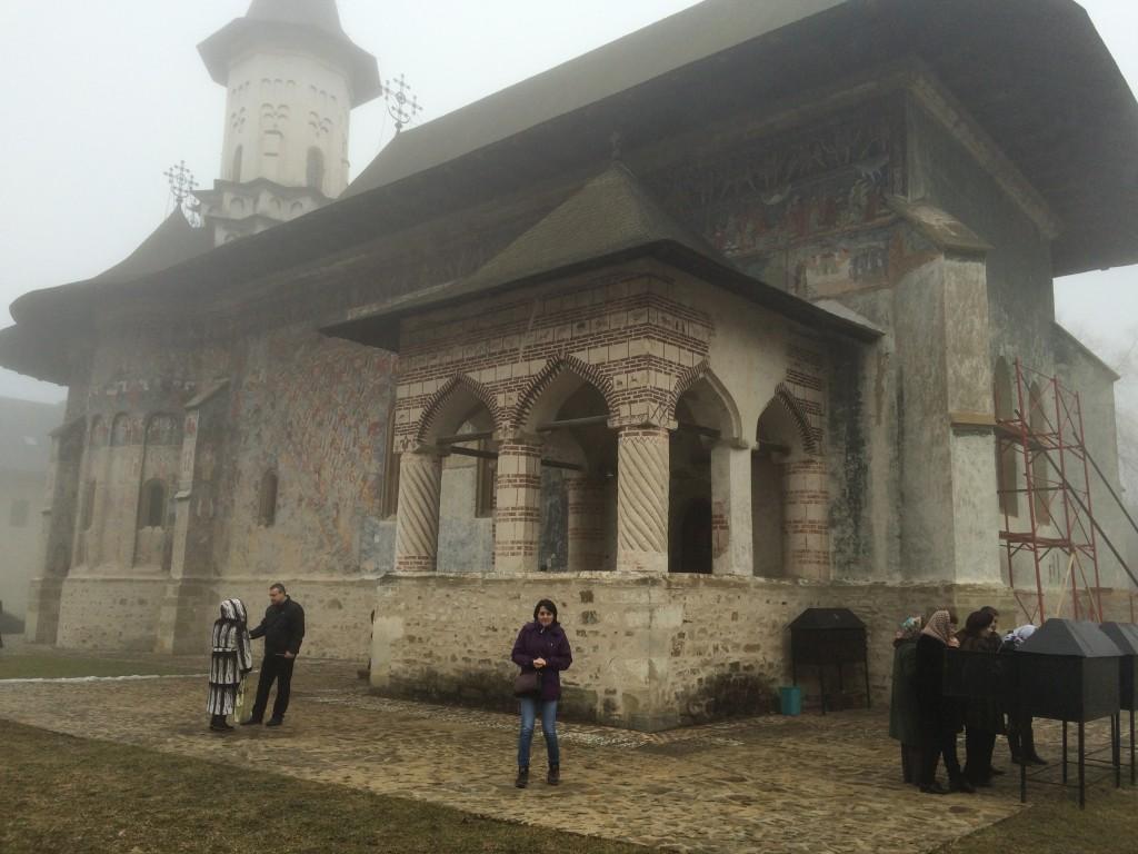 travelblogmd-bucovina (102)