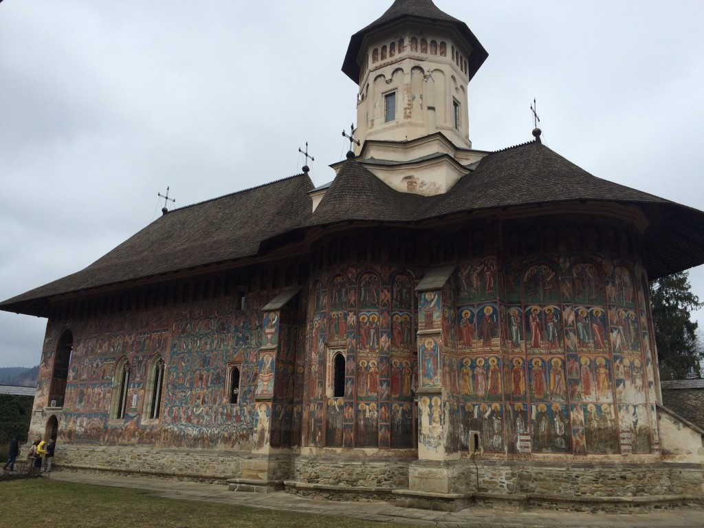 travelblogmd-bucovina (130)