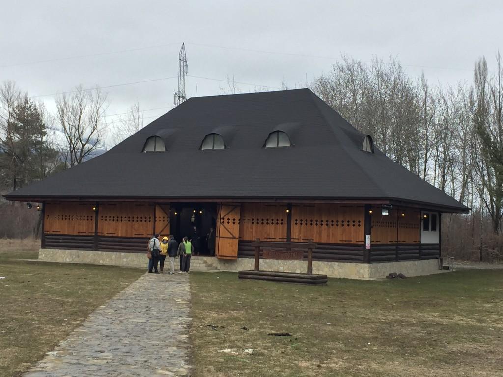travelblogmd-bucovina (147)