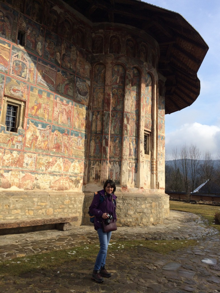 travelblogmd-bucovina (19)
