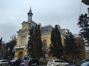 travelblogmd-bucovina (223)