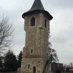 travelblogmd-bucovina (232)