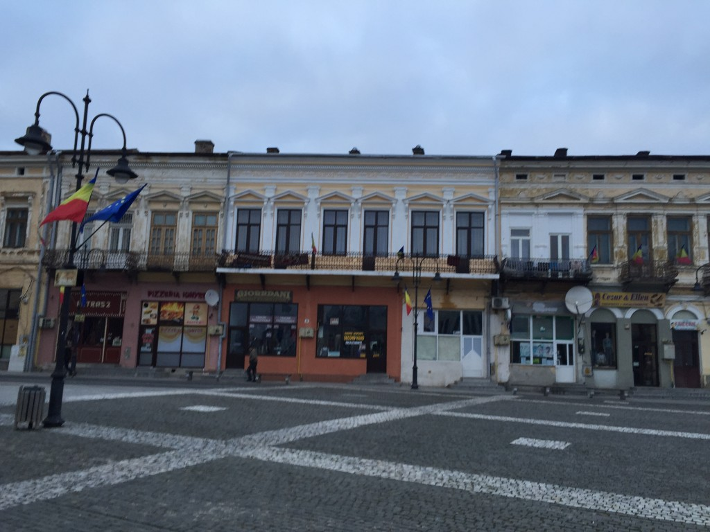travelblogmd-bucovina (250)